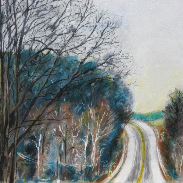 Karen Schueler, Country Highway