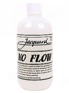 Jacquard's No Flow